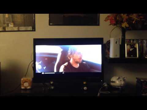 Sony BDV E2100 Review