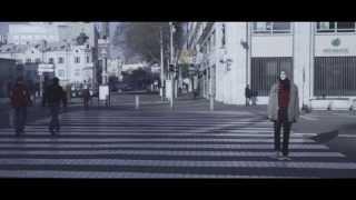 Video KASTELDOX - Myseľ