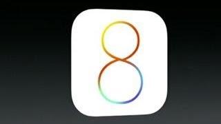 CNET News - Apple Debuts IOS 8
