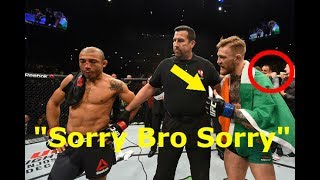 Video If You Hate Conor McGregor Watch This • It will Surely Change Your Mind MP3, 3GP, MP4, WEBM, AVI, FLV Desember 2018