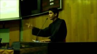 Juri Simulado - Maquiavel  /  Filosofia  /  IFTM - Uberlândia  /  2011