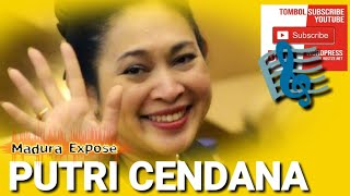 Video Jika Nonton Video Ini,Anda Dijamin Kaget,Ternyata Titiek Soeharto...... MP3, 3GP, MP4, WEBM, AVI, FLV Juni 2019