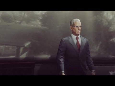 The Bureau: XCOM Declassified #13