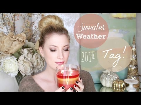Weather - Wanna make my day the happiest? Give this video a thumbs up! Make a cup of tea and sit with me! Vlogsgiving! Thanksgiving with the Fowlers!