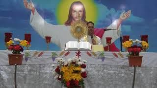 Tuzo Havn Mog Kortam Jezu.