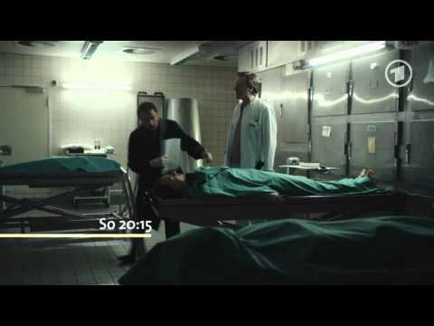 , title : 'Tatort Münster - Mord ist die beste Medizin'