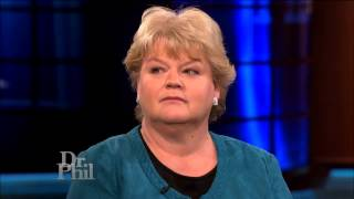 Video I Hate My Daughter-in-Law on Dr. Phil - Part 1 MP3, 3GP, MP4, WEBM, AVI, FLV Agustus 2018