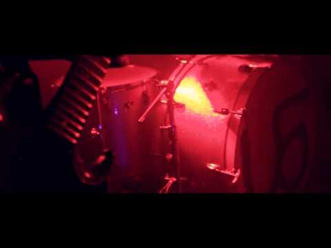 Tekst piosenki LostAlone - Vesuvius po polsku