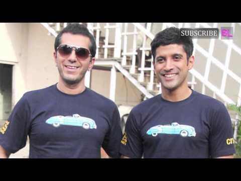Hrithik Roshan to do a cameo in Farhan Akhtar and