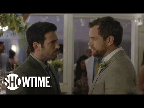 The Affair 2.12 Clip 'Hammer Out The Details'
