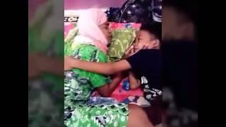 Video Papa pulang mama goyang MP3, 3GP, MP4, WEBM, AVI, FLV Juli 2018