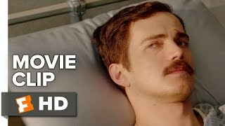 Nonton 90 Minutes in Heaven Movie CLIP - It's Not About You (2015) - Hayden Christensen Movie HD Film Subtitle Indonesia Streaming Movie Download