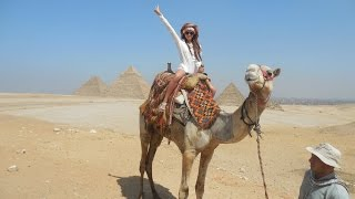 Nonton Egypt Holiday 2014 Film Subtitle Indonesia Streaming Movie Download