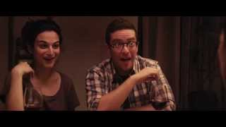 Obvious Child - Dick Scare