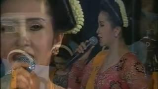 MADUMA SUKOHARJO, Classical Campursari Music (Official Music Video) Maduma It's Classic: Track 2