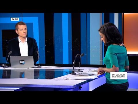 Rafle du Vel d'Hiv : un dérapage contrôlé de Marine Le Pen ?