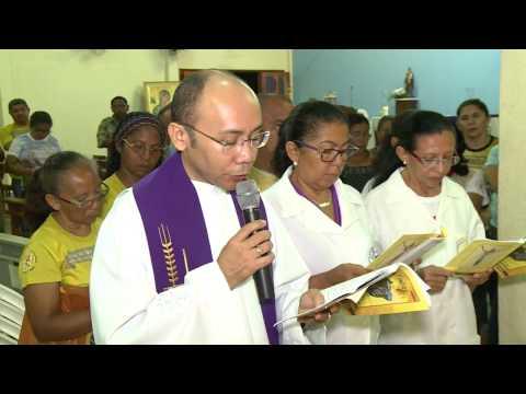 A tradição da Via Sacra para os católicos