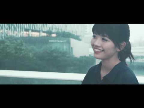 『マジックアワー』 PV ( lyrical school #リリスク )