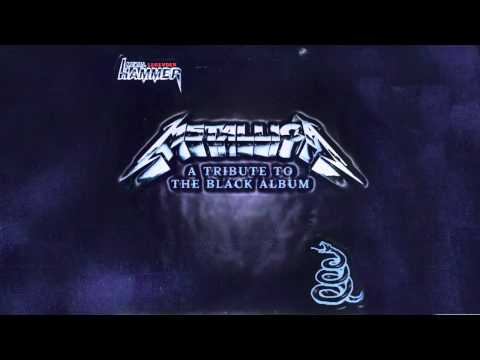 Finntroll - The God That Failed lyrics
