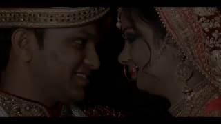 edding Teaser Sourabh & Geetika Sonu Digital Studio CHD