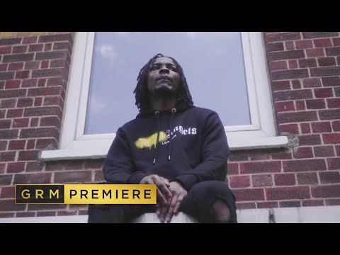 Villz – Money Ain't A Thing [Music Video] | GRM Daily