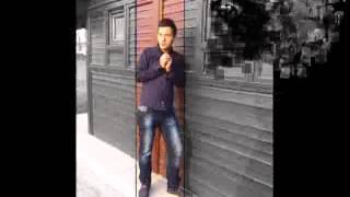 Download Lagu Diyar H K Ft Hakar Ft Rada N A ( Chwa Ta Dl Habo Bchi) New Rap Zaxo 2014 Mp3