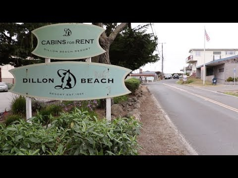 Customer Story: Dillon Beach ISP