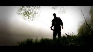 OS San Fly fishing 2015