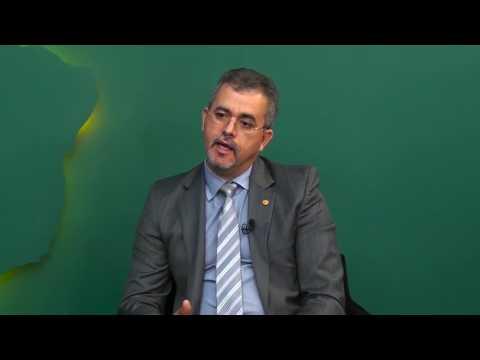 Íntegra do debate sobre a atuação da AGU nas eleições 2016