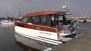 Dutchcat maart 2017