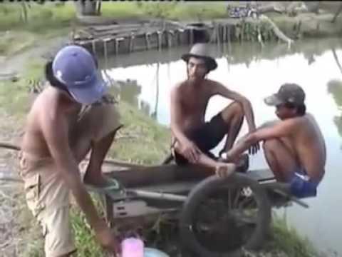 Download Video VIDEO LUCU BIKIN NGAKAK BAHASA JAWA