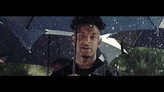 Video 21 Savage - Nothin New (Official Music Video) MP3, 3GP, MP4, WEBM, AVI, FLV Januari 2018