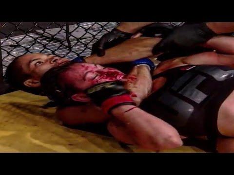 Миша Тейт проиграла Аманде Нуньес на UFC 200 ! (видео)