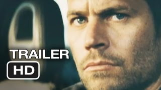 Nonton Vehicle 19 Trailer  2013    Paul Walker Movie Hd Film Subtitle Indonesia Streaming Movie Download