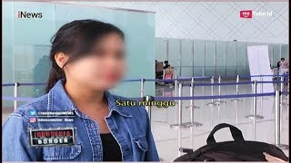 Video Gerak-gerik Mencurigakan, WNA Thailand Kedapatan Bawa 1Kg Narkotika Part 03 - Indonesia Border 17/11 MP3, 3GP, MP4, WEBM, AVI, FLV Januari 2019