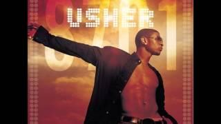 Usher - How Do I Say