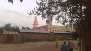listen to this video our brother and sisers killed at asasa town -