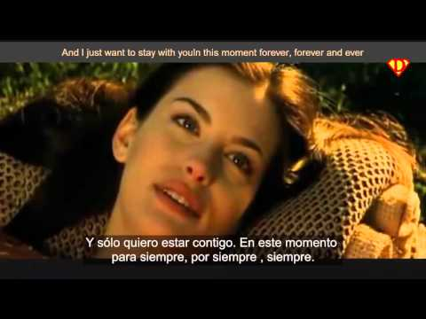 i dont wanna miss a thing cover mp3 download