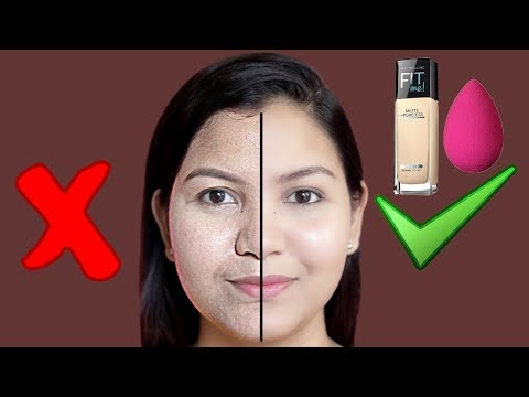 how to make face skin glow