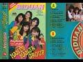 Download Lagu Biduan  Manis Manja Group (original Full) Mp3 Free