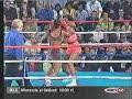 mia st john boxing_2