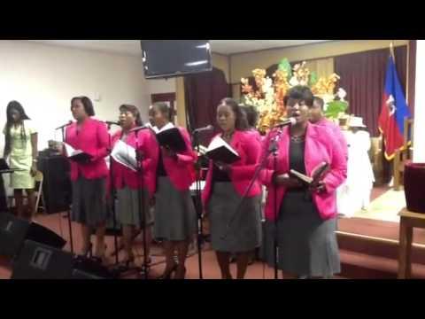 Service du Dimanche  26 Mai 2013,Adoration et Louange