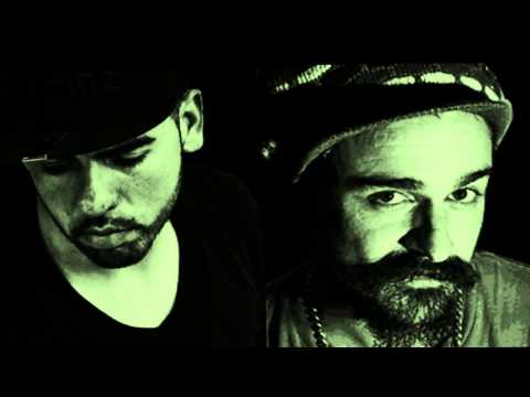 Dread Mar I Madrecita (Ft. Sergio Sandoval)