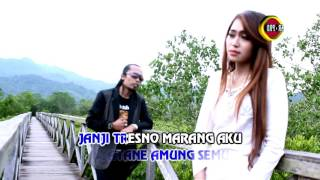 Video TEMBANG TRESNO KISAH NYATA ARYA SATRIA CIPT.ARYA SATRIA MP3, 3GP, MP4, WEBM, AVI, FLV Juni 2018