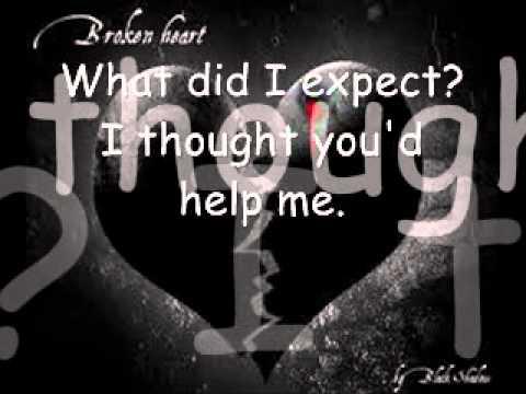 The Pretty Reckless - Superhero lyrics