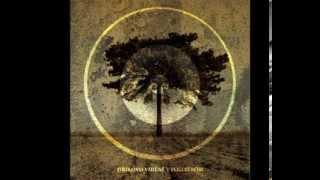 Video JIRIKOVO VIDENI - Spí starý námořník (V poli strom, CD 2013)