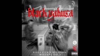 Download Lagu 6) NiggaDium x Mulayaka - Terra cava Mp3