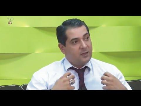 Hədəflər və İnanclar -