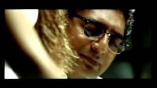 Electra Malayalam Movie Trailer - Nayantara, Biju Menon