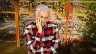 Naranjoonam Music Video Masoud Fardmanesh